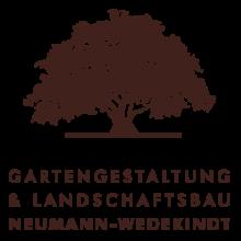 Gartenbau, Gartengestaltung & Landschaftsbau - Neumann-Wedekindt - Münster